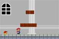 Супер Марио в ...
