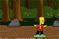 Барт Симпсон �...