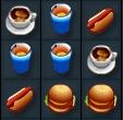 Fast food fiasko