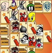 Карточная игр...