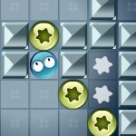 Шарик puzzle 2