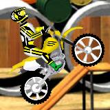 Мотокрос