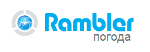 weather.rambler.ru